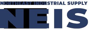 NEIS Logo